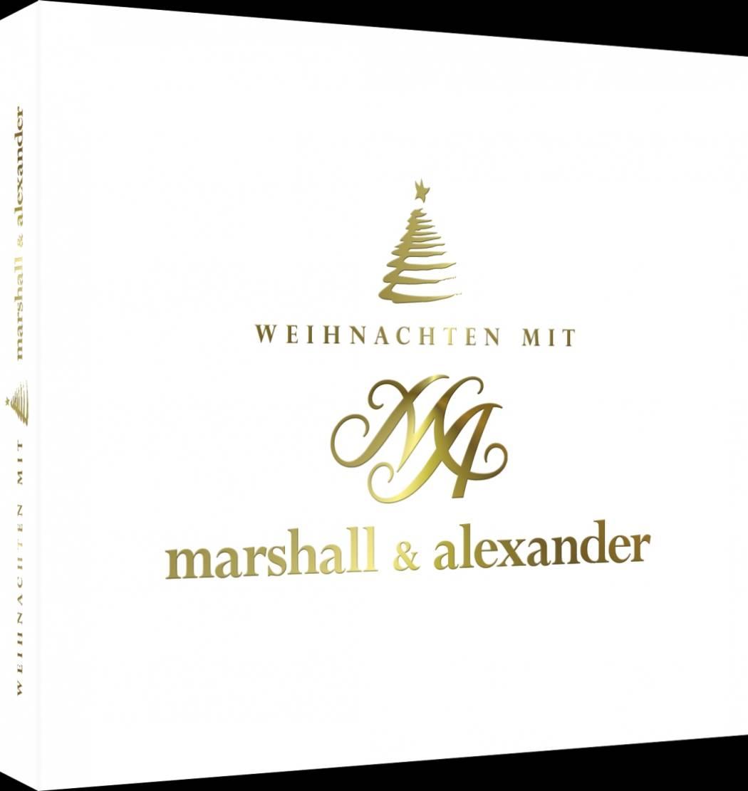 adventskalender 2013 t rchen 2 weihnachten mit marshall. Black Bedroom Furniture Sets. Home Design Ideas