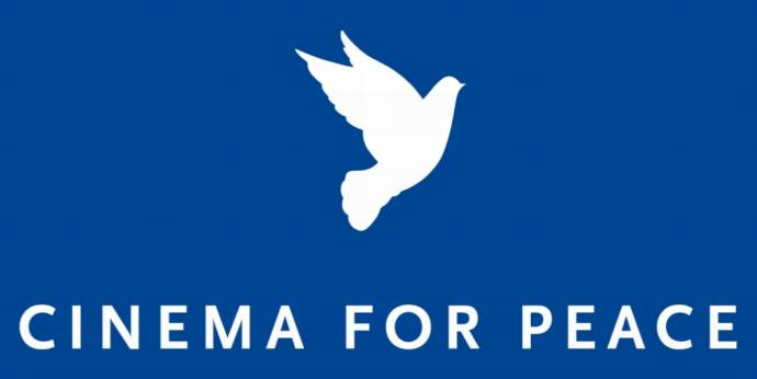 Cinema for Peace würdigt Nelson Mandela - Große Gala am 10. Februar in Berlin