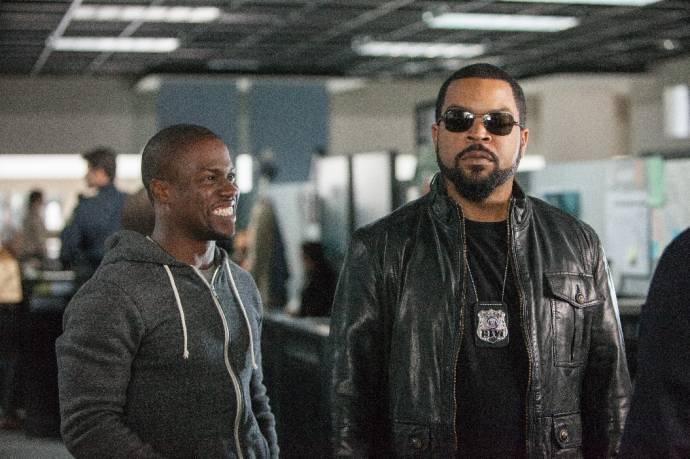 Filme Mit Ice Cube