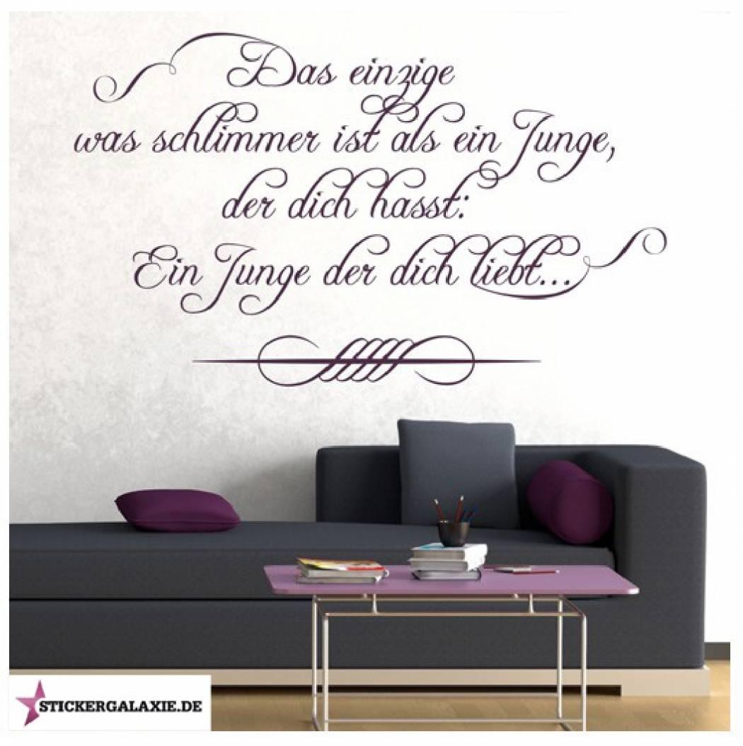 die b cherdiebin hoffnungsvolle geschichte ber den menschlichen geist berlinmagazine. Black Bedroom Furniture Sets. Home Design Ideas