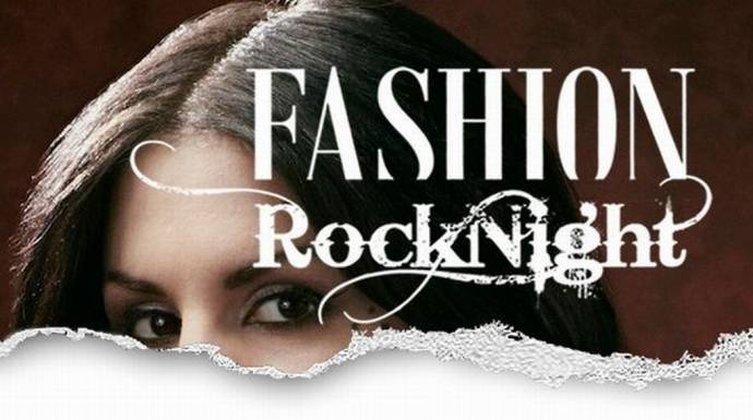 Fashion Rock Night – Monster Headphones rocken Fashion Week Berlin