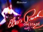 "Die Show-Sensation: ""Elvis Presley – On Stage"" gastiert im Juni in Berlin"