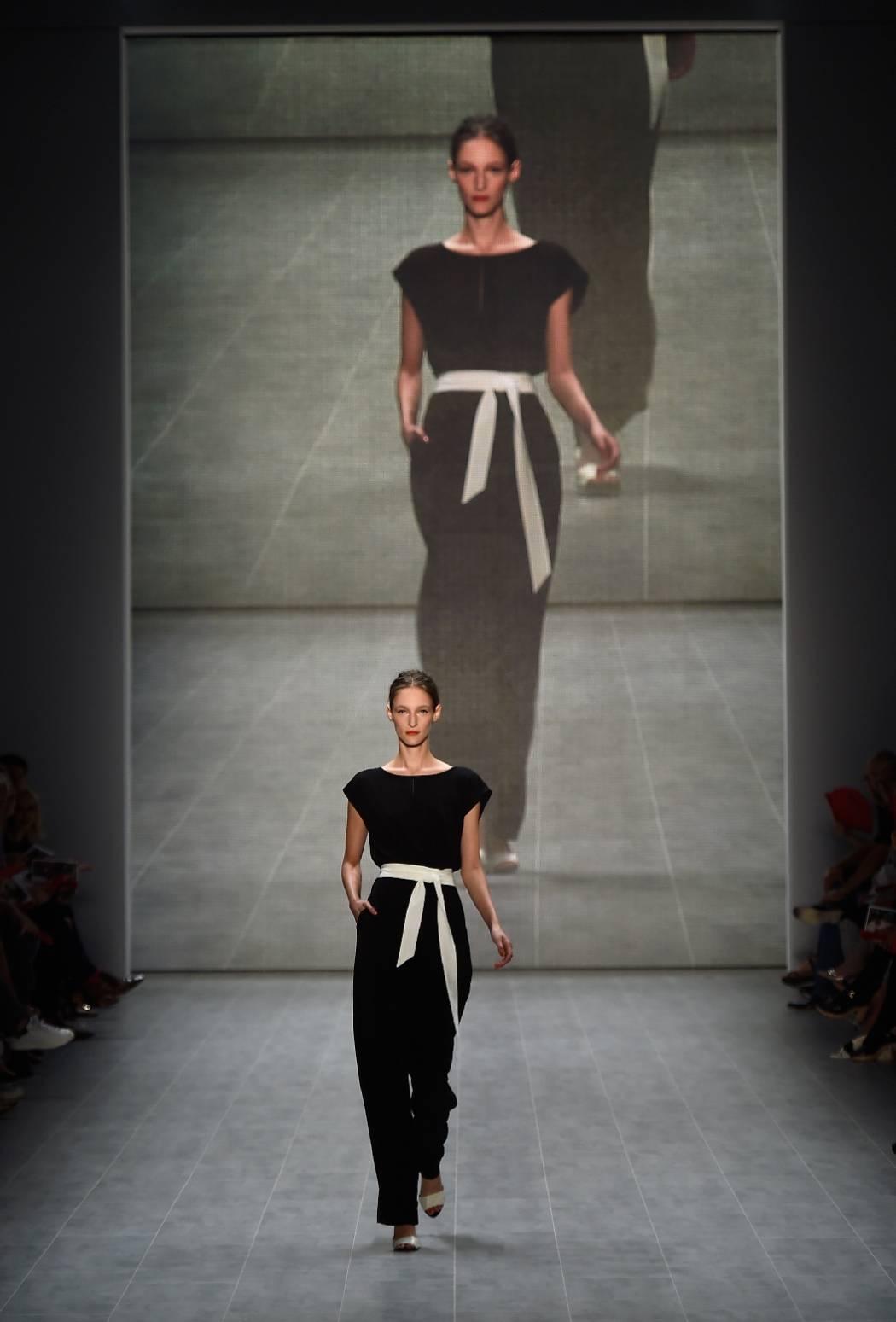 berlin fashion week juli 2014 internationales. Black Bedroom Furniture Sets. Home Design Ideas