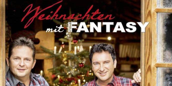 Weihnachten Mit Fantasy.Adventskalender 2014 Tag 12 Fanpaket Mit Album Und Dvd Von