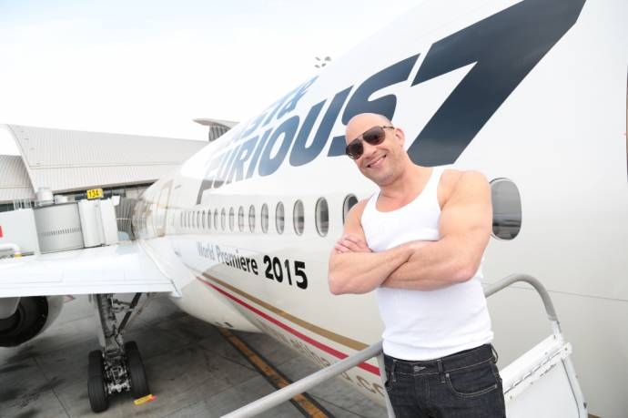 fast and furious 7 meet the cast of outlander