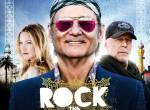 Rock the Kasbah - Schräge Komödie mit Bill Murray, Kate Hudson und Bruce Willis