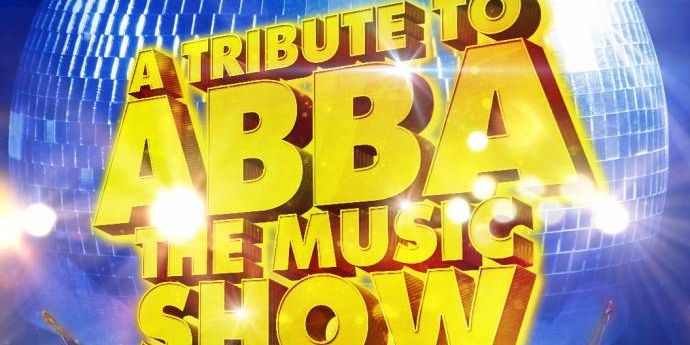 Adventskalender 2015 - Tag 1 - A Tribute to ABBA - The Music Show