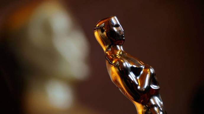 Oscars 2013 – And the Oscar goes to…