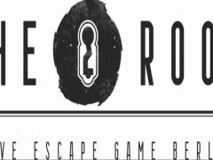 Adventskalender 2018 - Tag 21 - The Room - Live Escape Game Berlin   (C)Foto: The Room - Live Escape