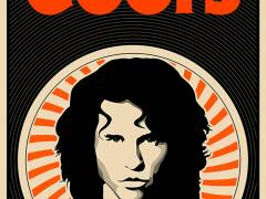 The Doors - The Final Cut - Biopic über die legendäre Rock´n Roll Band              (C)Foto: Arthaus