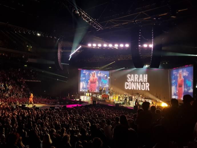 sarah connor konzerte 2019